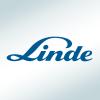 linde-client