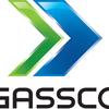 Gassco Logo