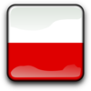 Jobs in Poland