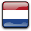 Jobs in Netherlands