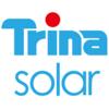 trina-logo
