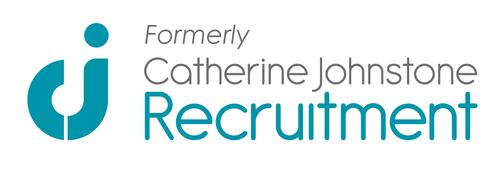 Recruitment Agency Croydon