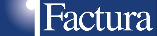 Factura Logo