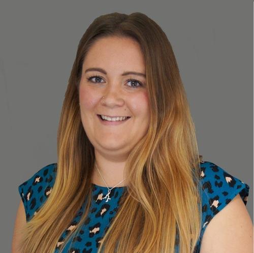 Amy Bunyan, Head of Finance, VMAGROUP