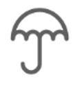 Sellick Partnership umbrella companies