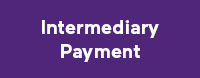 Register for Payment Via and Intermediary