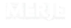 MERJE Contractor Services