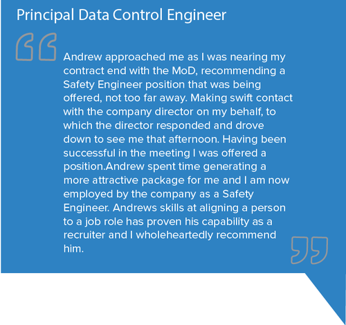 Principal-Data-Control-Engineer