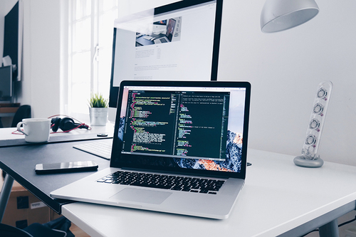 why learn how to code top 5 tips