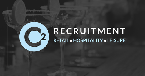 Retail and Leisure Recruitment Services