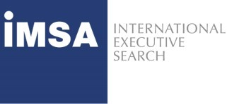 IMSA - International Executive Search - logo