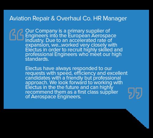 Aviation-Repair-Overhaul-HR-Manager