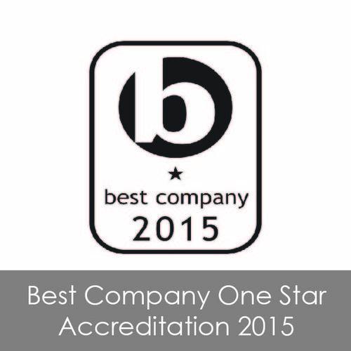 best-company-logo