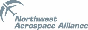 North West Aerospace Alliance - NWAA - logo