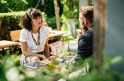 SAP Recruitment Case Study - SAP FI-TR Consultant