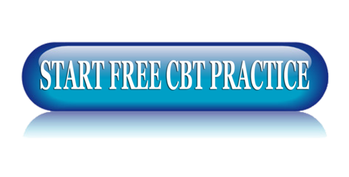 Free CBT Online Practice - Nursing Jobs UK