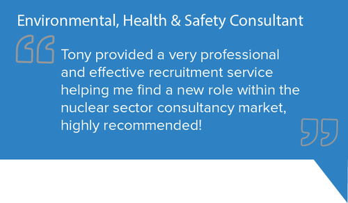 Environmental-Health-Safety-Consultant