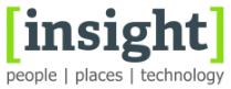 Workplace Insight Magazine