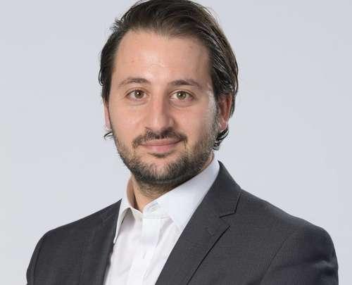 Sam Menalaou