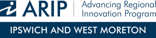 ARIP Logo