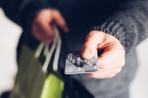 Natwest-first-biometric-card