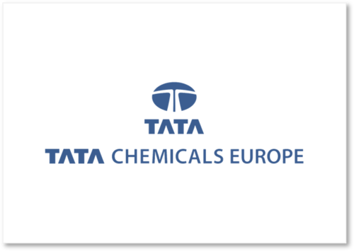 Tata Chemicals Europe Careers