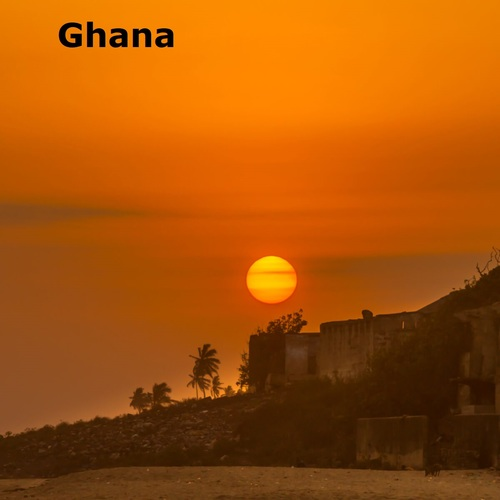 Country Profile of Ghana Africa for expatriate professionals