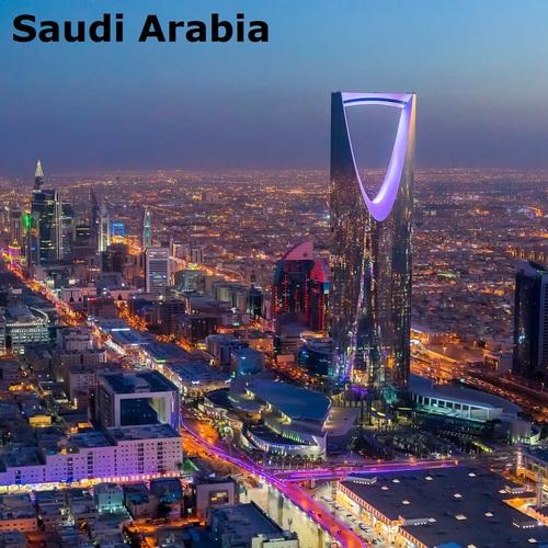 Country Profile of Saudi Arabia for expatriates