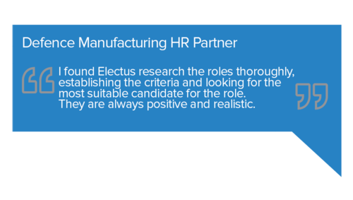 Defence-Manufacturing-HR-Partner