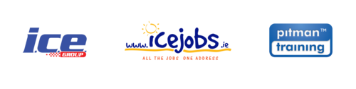 ICE Group ICE Jobs Pitman Training