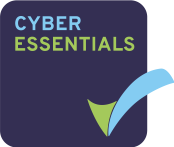 Cyber Essentials certified Hewett Recruitment cyber security