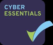 Cyber Essentials certified Hewett Recruitment cyber security