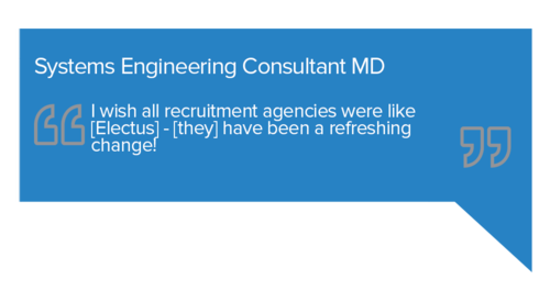 Systems-Engineering-Consultant-MD