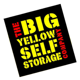 the-big-yellow-logo
