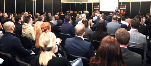 Recruitment agency expo team technology political upheaval legal precedents and global skills shortages are some of the key talking points of recruitment agency expo 2018 malvernweather Gallery