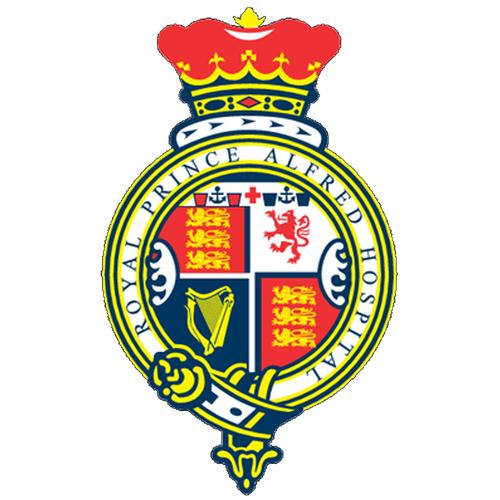 Royal Prince Alfred Hospital, Sydney