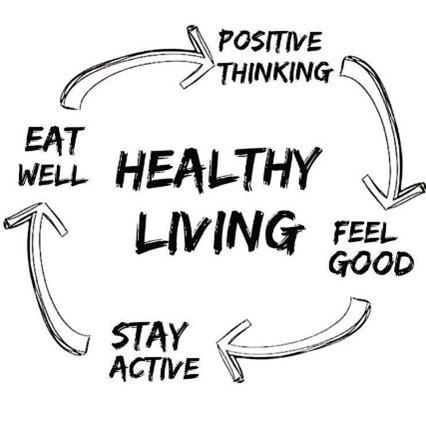 sheridan ward recruitment blog healthy living