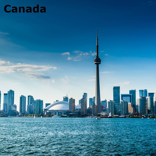 Country Profile of Canada for expatriate professionals