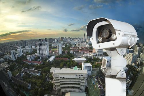 CCTV engineer recruitment case study