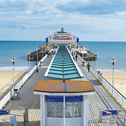 Bournemouth-Beach-Electus-Recruitment