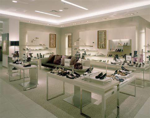 shop-shoes