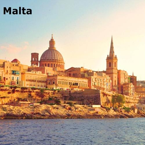 Country Profile of Malta for expatriate professionals