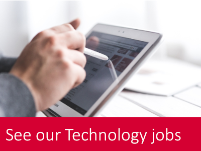 See our technology marketing jobs