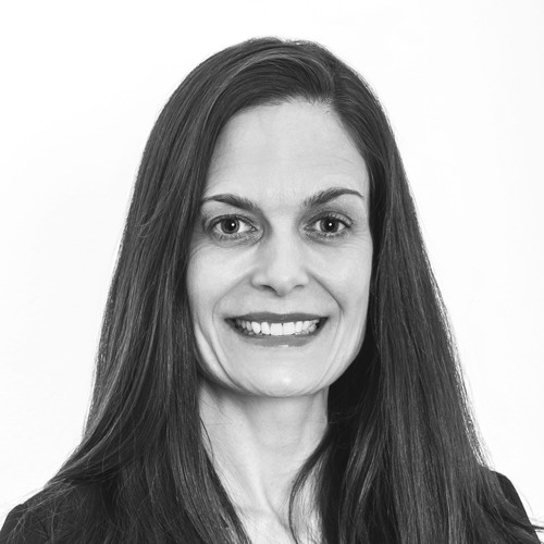 Joan Fahy, Head of The Alternatives Panel