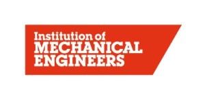 Institution of Mechanical Engineers - IMechE - logo
