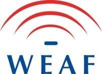 West of England Aerospace Forum - WEAF - logo