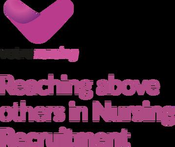 Free nurse training