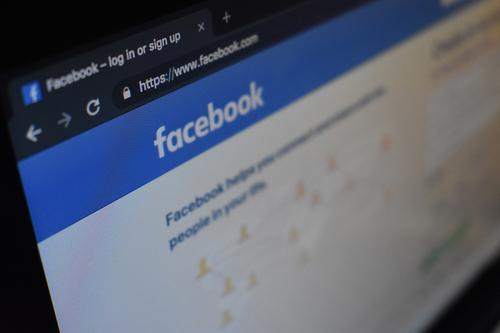 Facebook CEO addresses threats to free speech