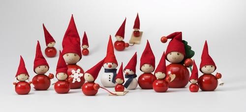 Vetro Recruitment Christmas Shifts