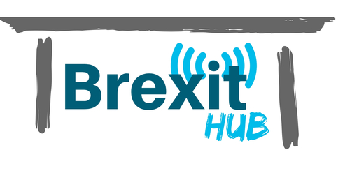 Hewett Recruitment Brexit Hub